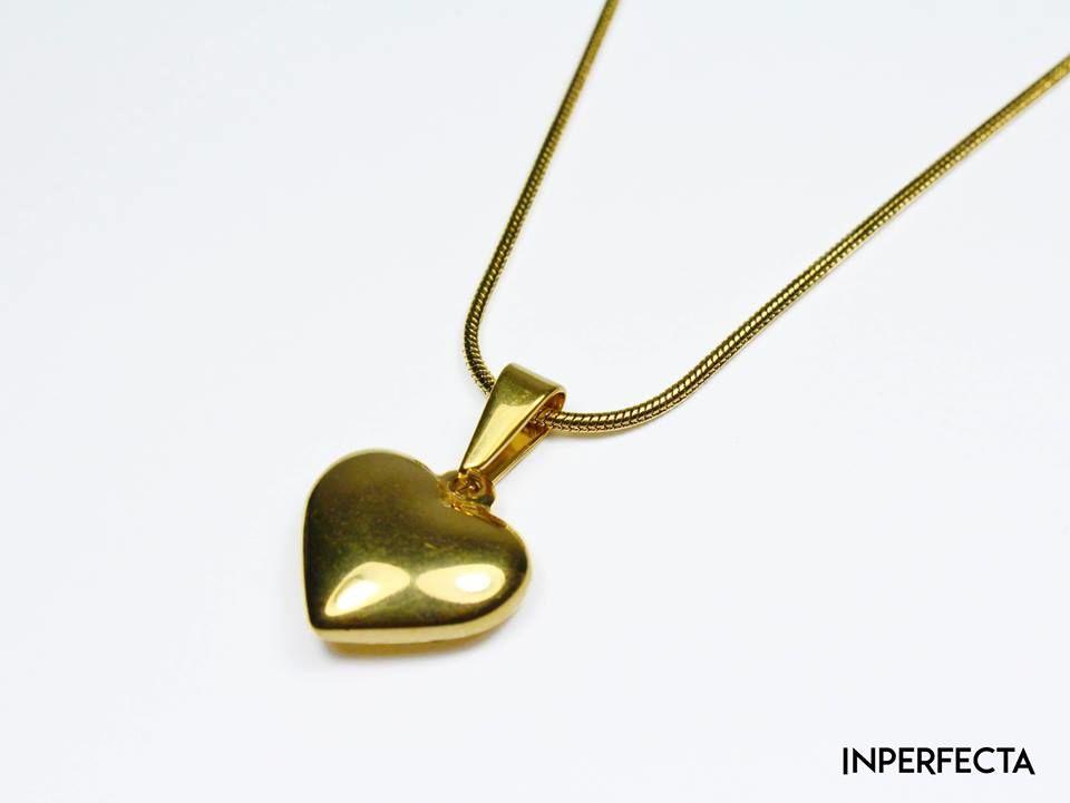Inperfecta