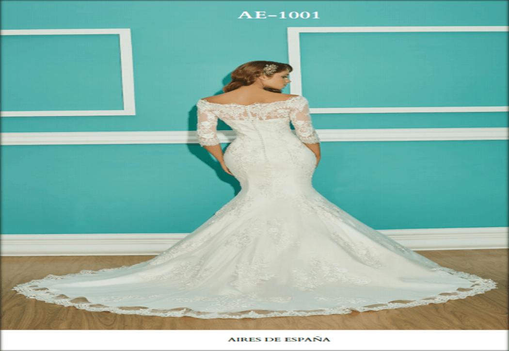AE-1001