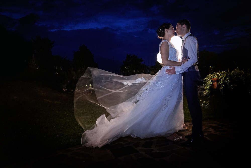 Raffaele Foto Wedding