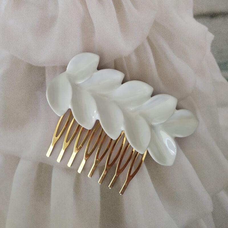 Sömmer Jewelry