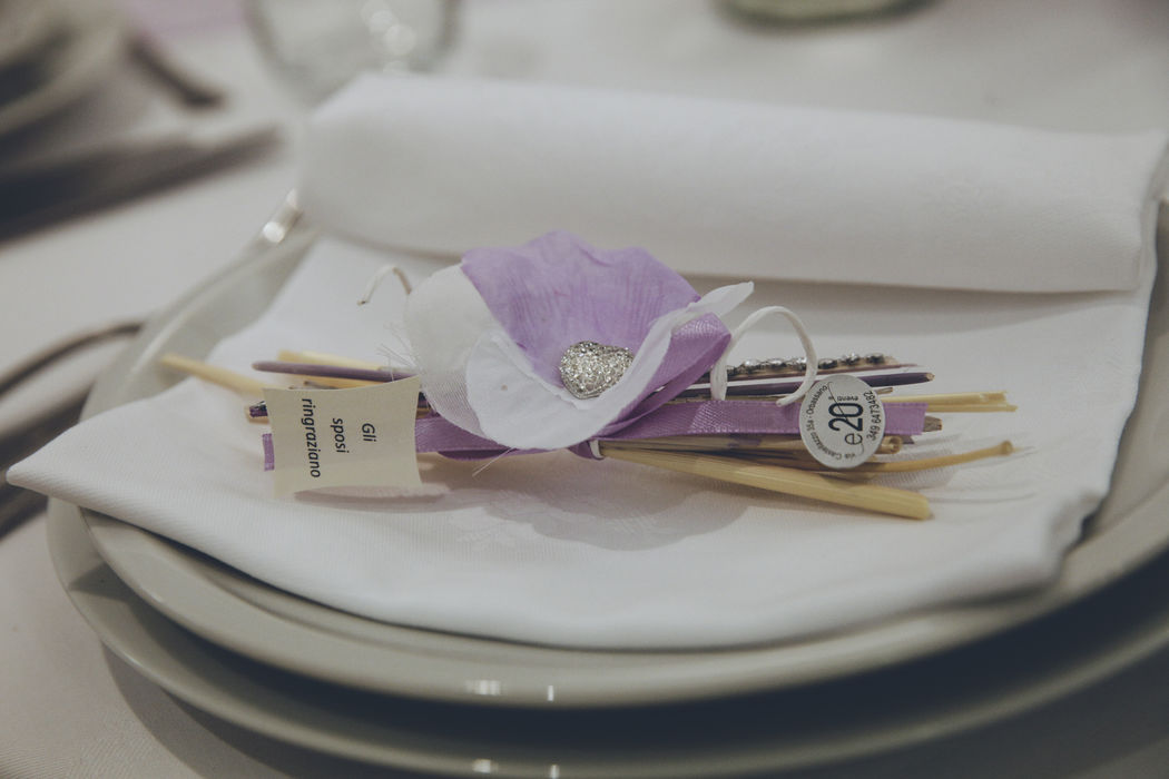 Dreamdust Weddings and Events