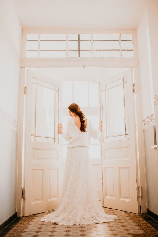 Mademoiselle Florence Photography
