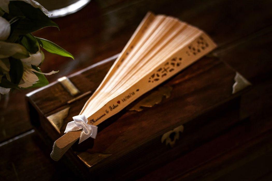 Conquista Cerimonial Assessoria e Cerimonial de Eventos