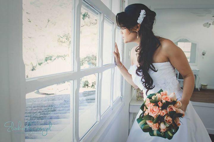 Marysol Lopez Maquilladora
