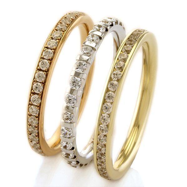 Goldschmiede & Juwelier Sofia Thiele