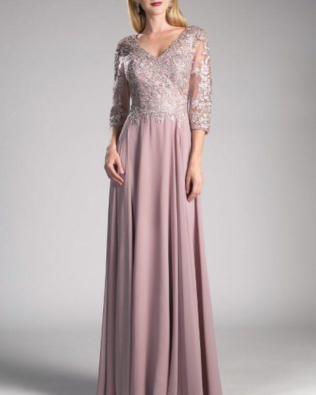 Holof Dresses Renta De Vestidos De Fiesta Opiniones