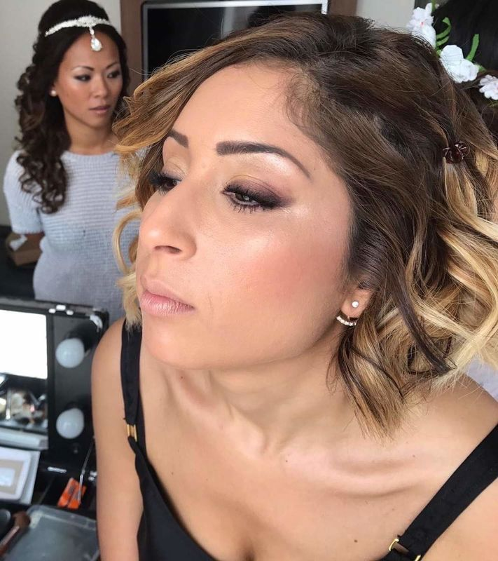 Cpothiermakeup