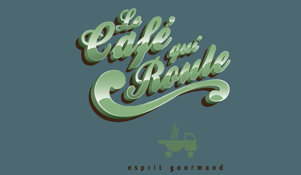 Le Café Qui Roule