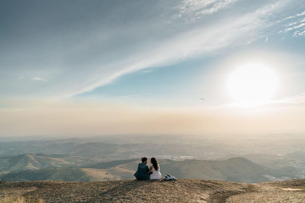 Ricardo Jayme - Wedding & Love Photo