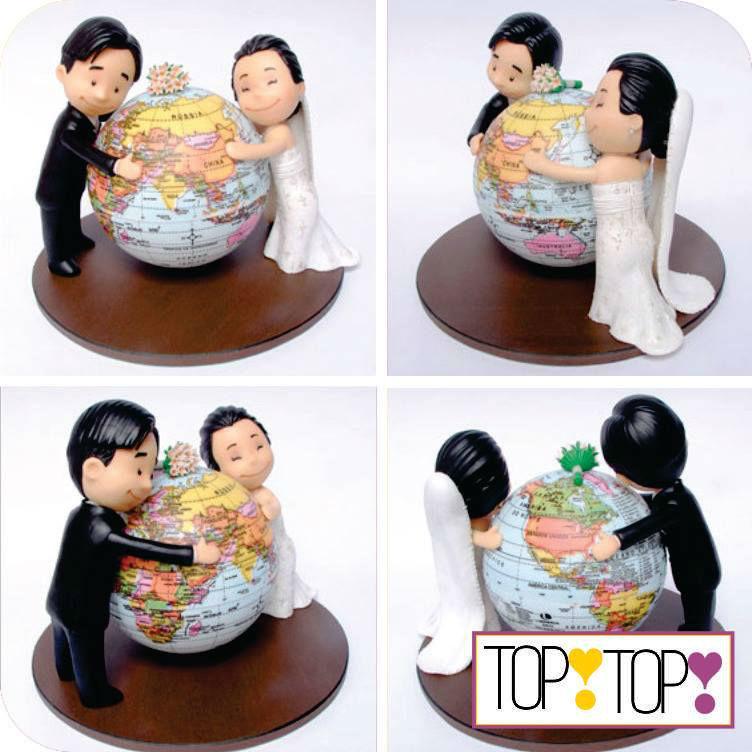 Top! Top!