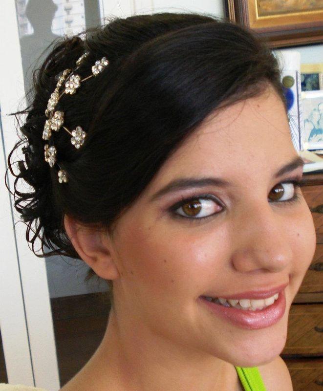 Dia da Noiva Tita Vidal