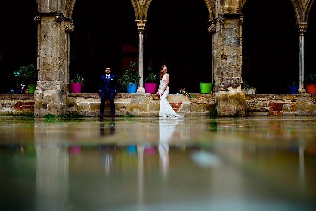 Orlando Rivera Photographer