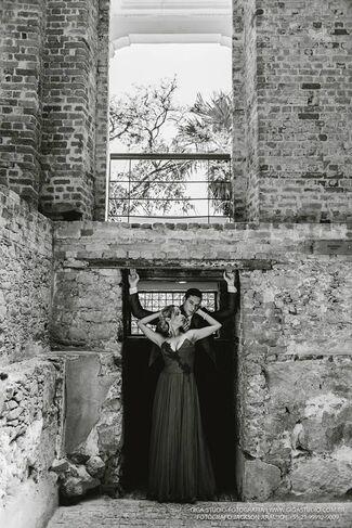 Giga Studio - Wedding Photography