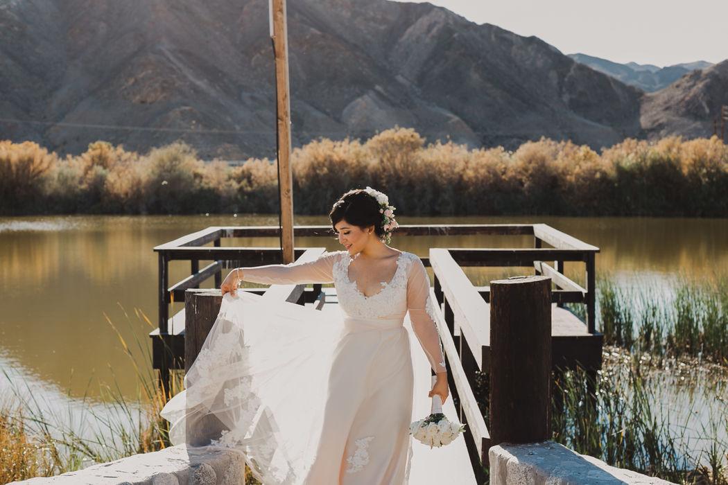 Nancy Rivera Photographer