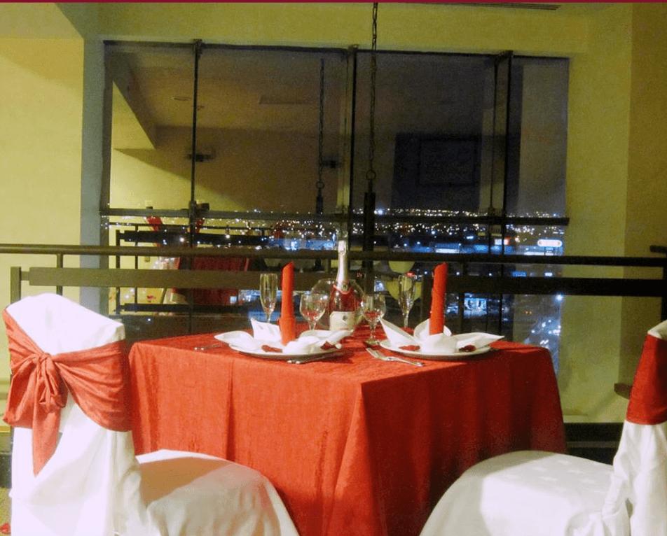 Best Western Plus Nuevo Laredo Inn & Suites