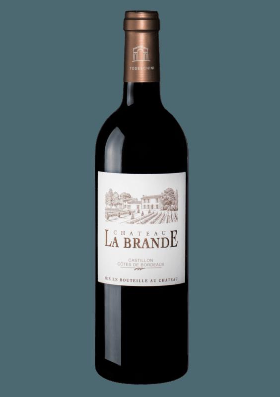 Les Coqs Trinqueurs : Vins, champagnes et bières d'artisans