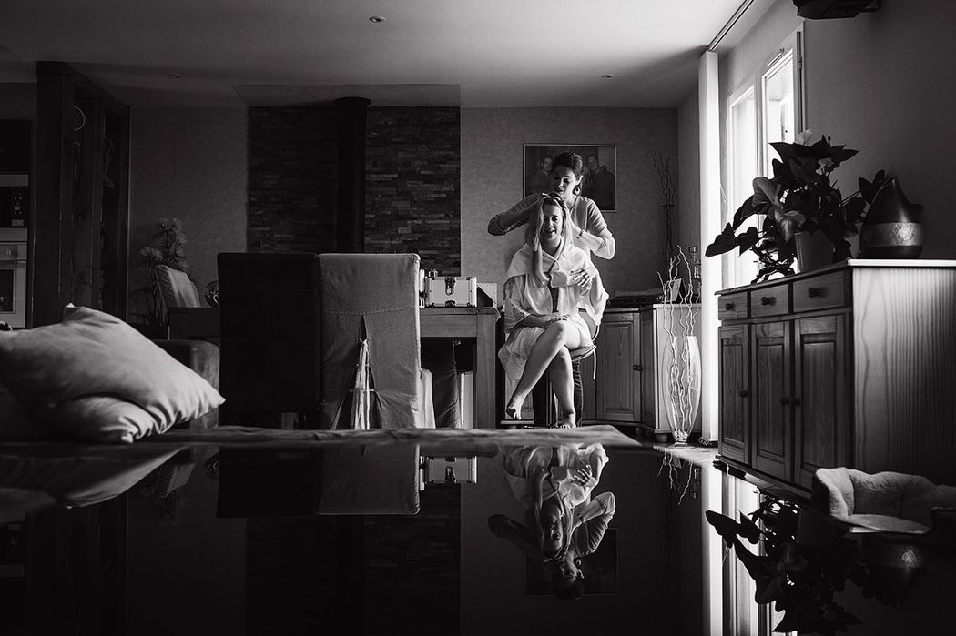 Magda Laze Photographie
