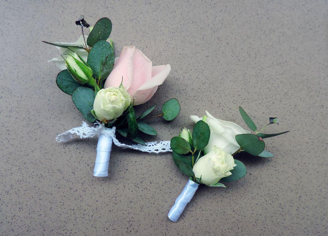 Pracownia florystyczno-rękodzielnicza Kwiatostan Umysłu