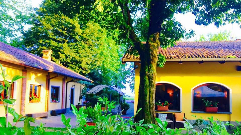 Villa Sant'Espedito - Albergo Relais e Ristorante