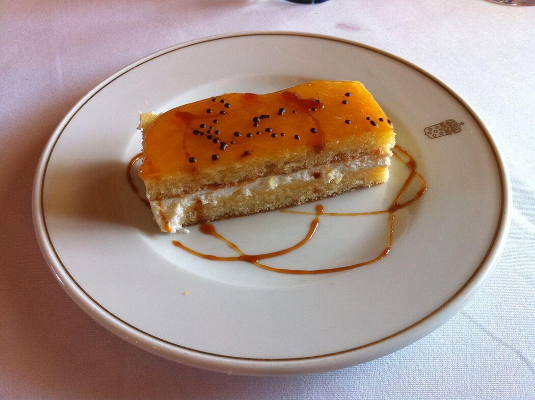 Restaurante Canónigos