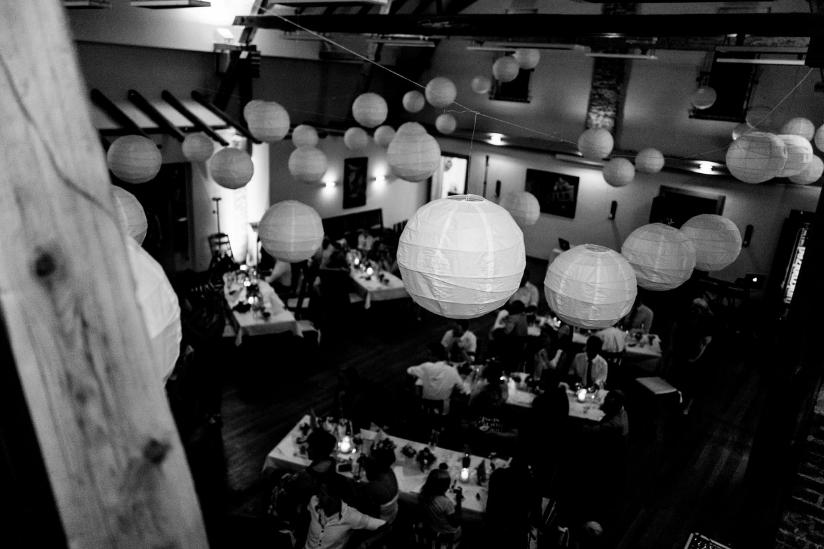 Maier's Hofstubn Restaurant