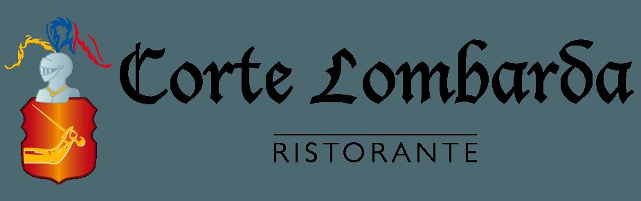 Ristorante Corte Lombarda