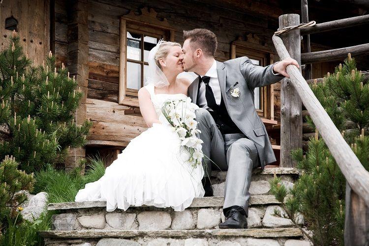 WeddingPlan Graubünden
