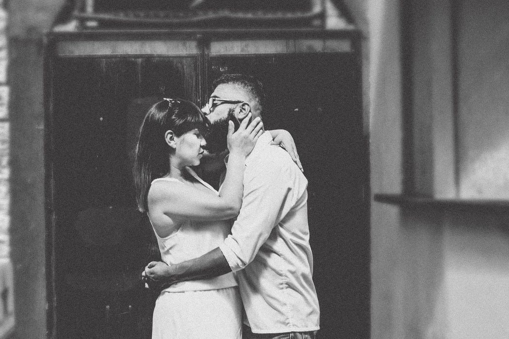 Nadia & Adrián Fotógrafos