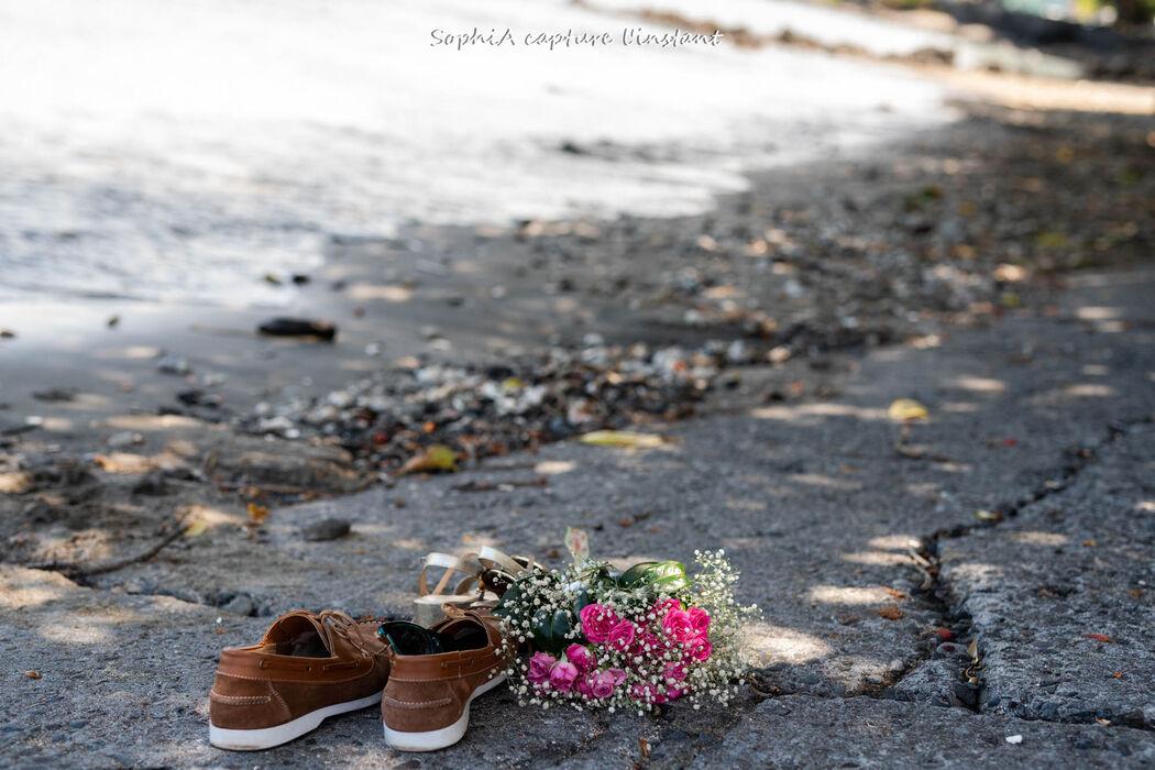 Anne Sophie Bender - Photographie