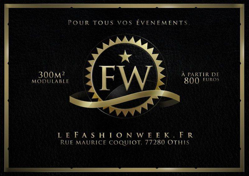Le Fashion Week
