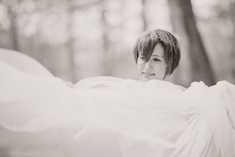 fotògraf post-boda Montseny