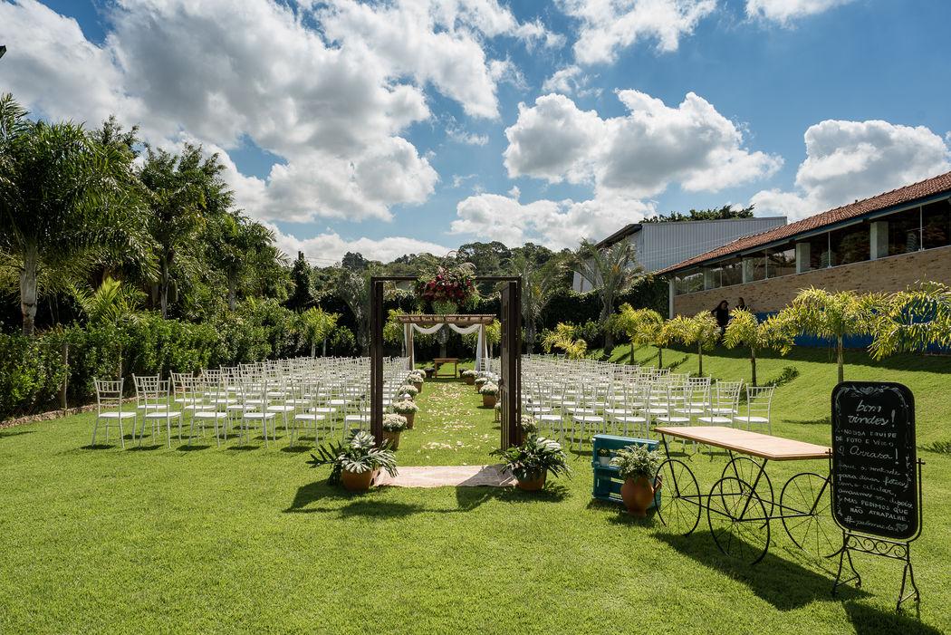 Vilabella Eventos