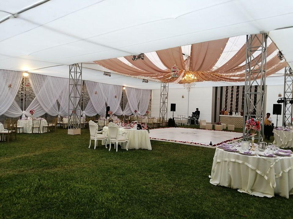 Gala Gourmet Eventos & Catering