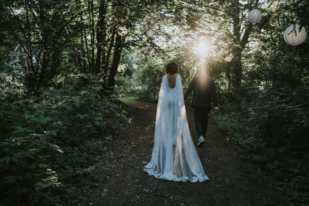 Nathania Photography