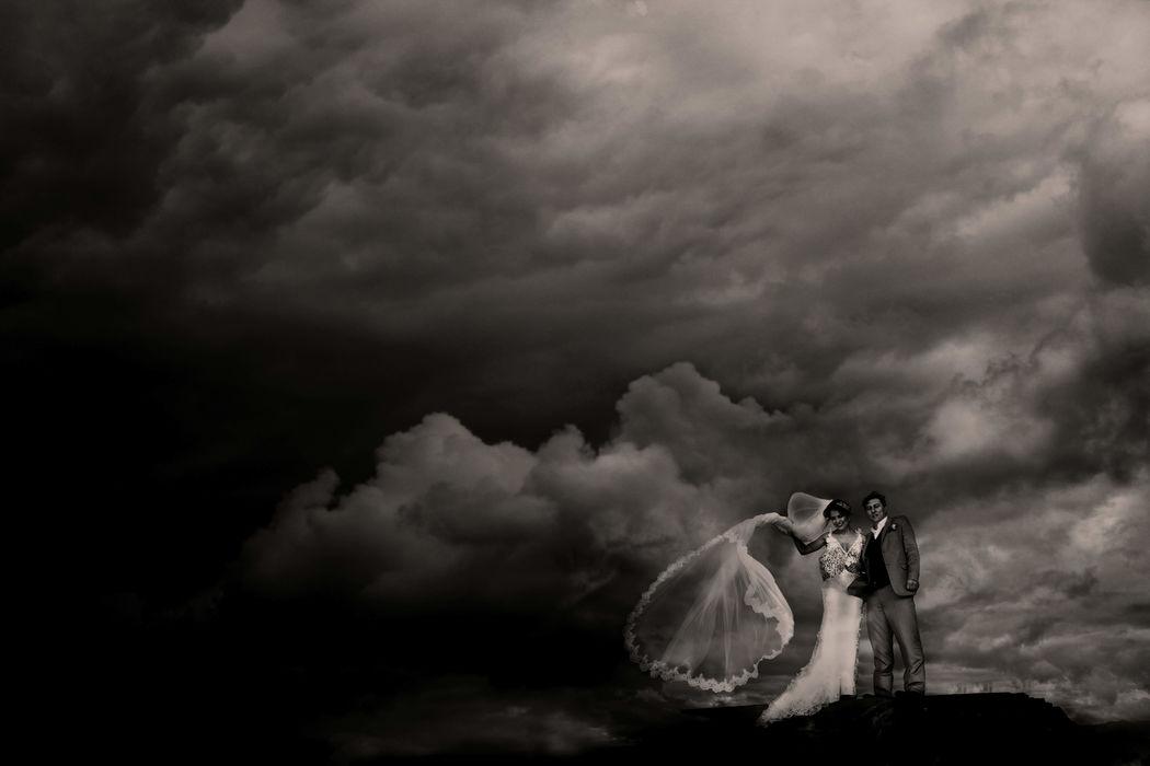 Elia Photography