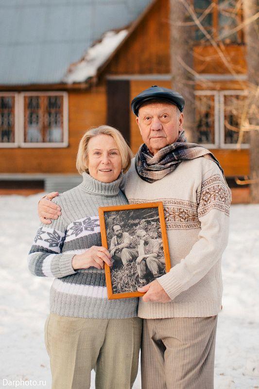 Свадебный фотограф Дарья Рыжова