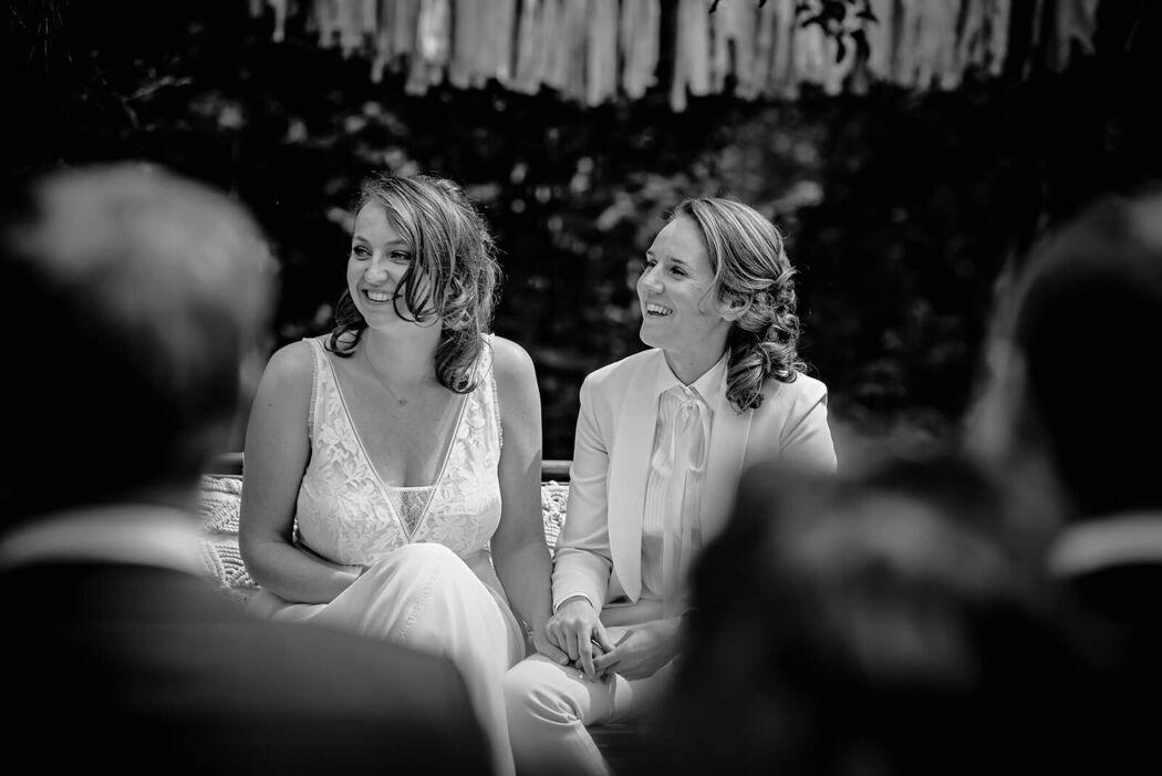 Blossom Weddings
