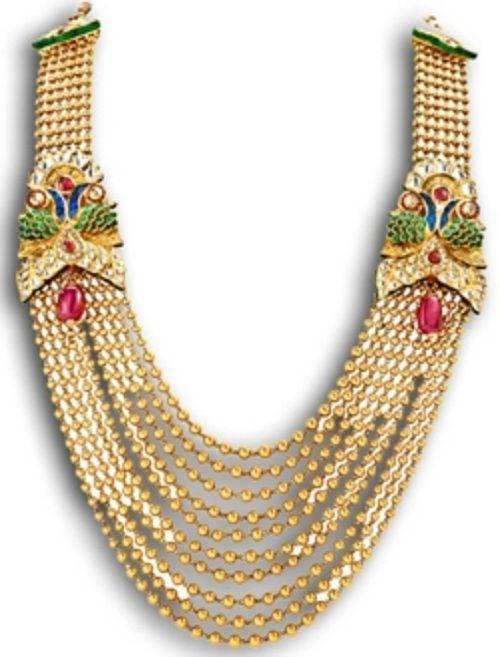 Tribhovandas Bhimji Zaveri Ltd