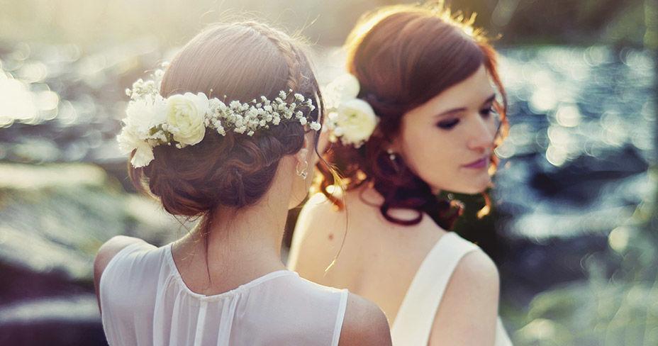 Beauty-Art-Coiffure- Mariage-Lyon-Chignon-Bas-Crédit-Eulalie-Varenne