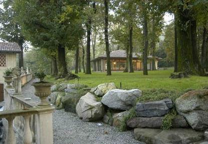 Villa Patrizia - Sirtori