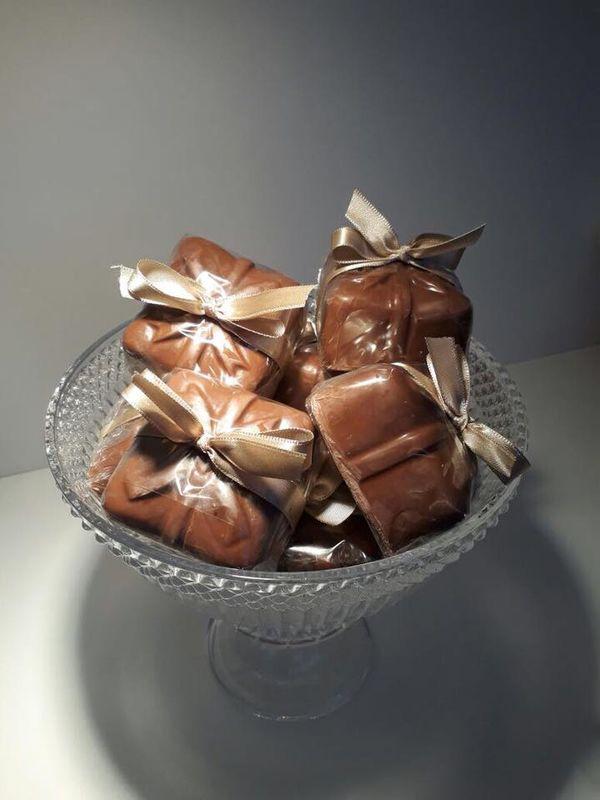 Leila Savioli Design em Açúcar
