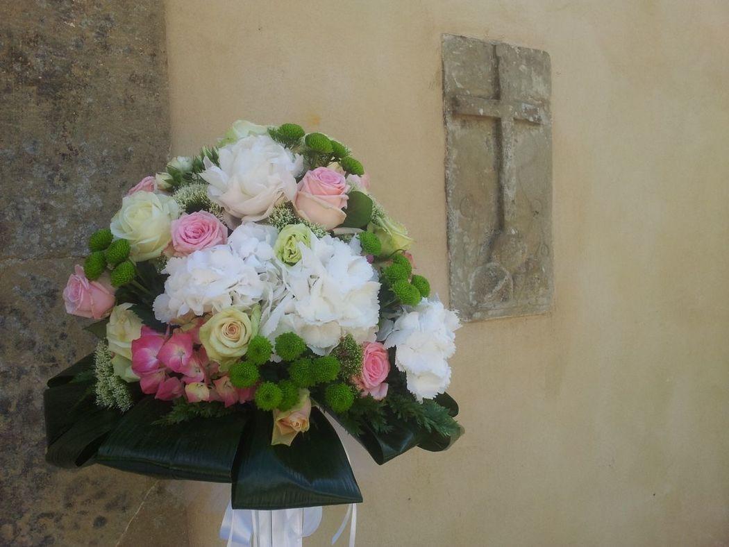 Santa Maria A Pigli