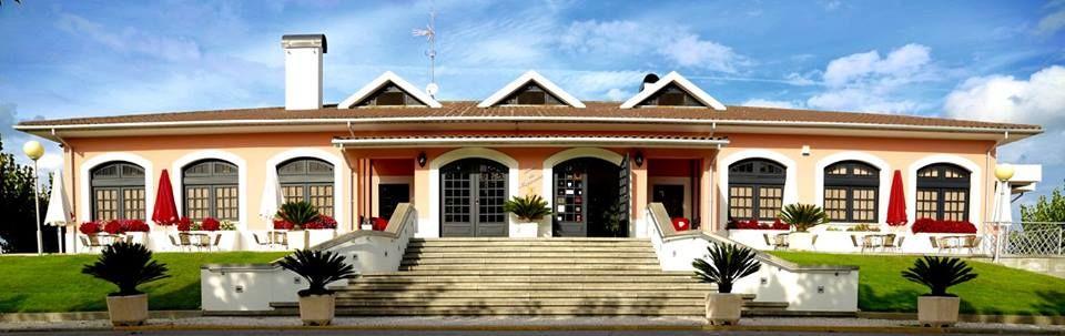 Quinta da Magarenha