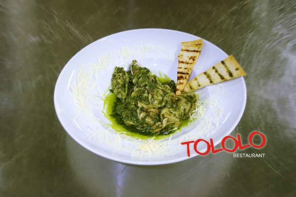 Tololo