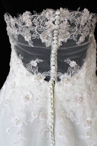Les Petites Robes de Mary