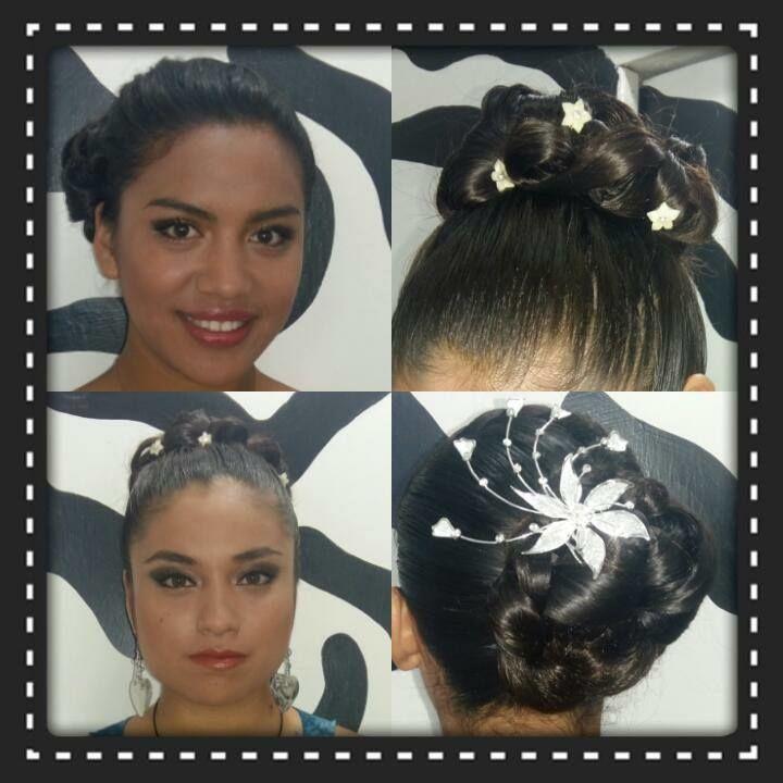 Salon Integral Beauty
