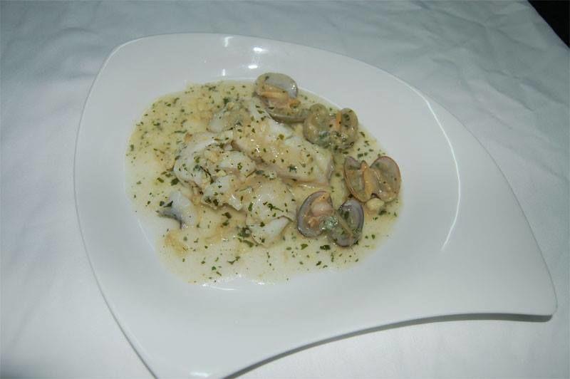 Restaurante el Canell