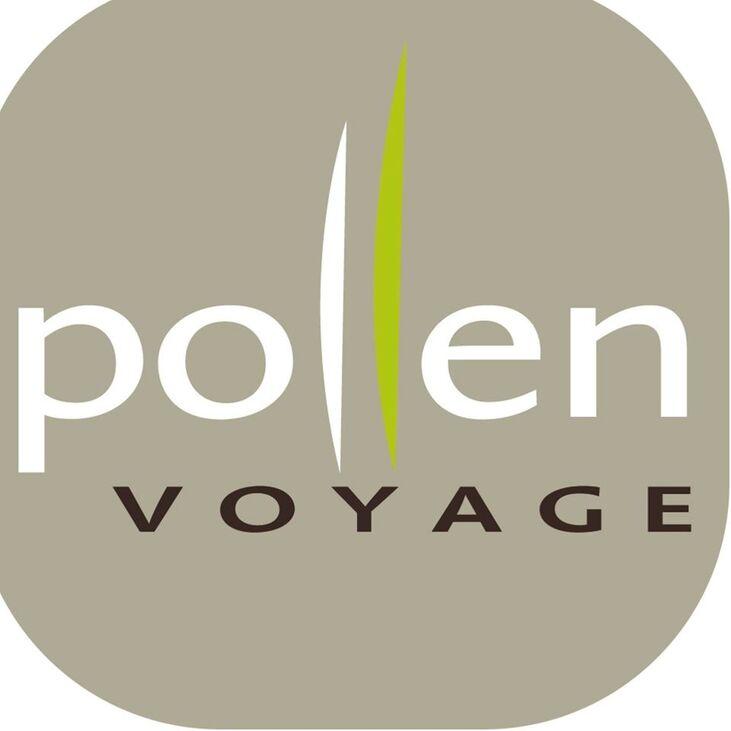 Pollen Voyage