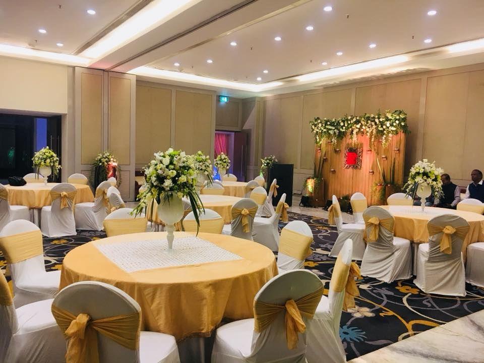 Elite Weddings India