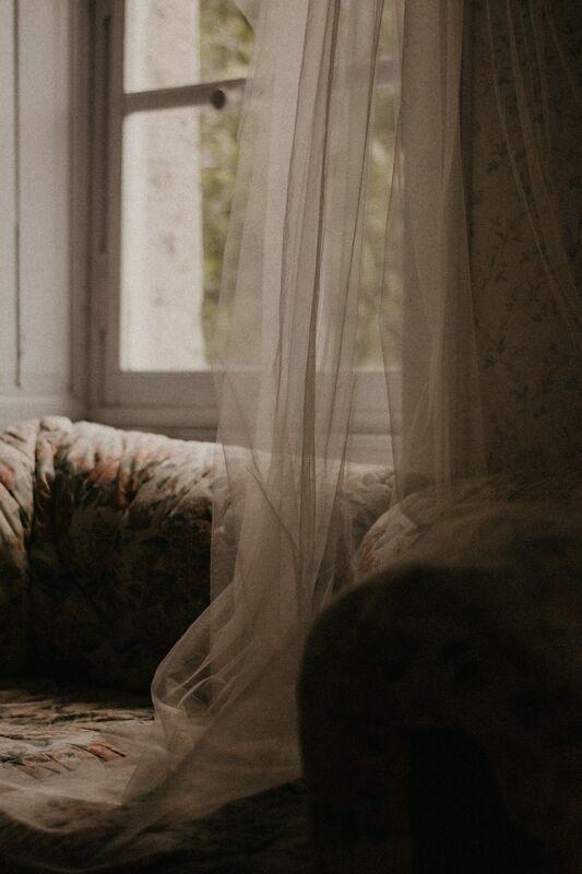 Eirin Photography